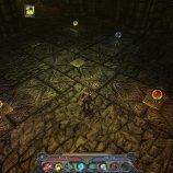 Скриншот Divinity II: The Dragon Knight Saga – Изображение 10