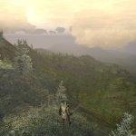 Скриншот Dragon Empires – Изображение 156