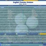 Скриншот Championship Manager 5 – Изображение 25