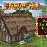 Скриншот Flowery Vale