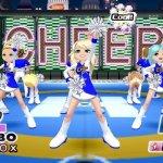 Скриншот We Cheer 2 – Изображение 74