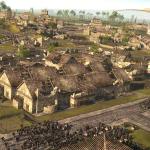 Скриншот Total War: Attila - Age of Charlemagne Campaign Pack – Изображение 11