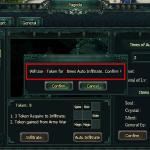 Скриншот Rage of 3 Kingdoms – Изображение 7