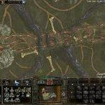 Скриншот Perimeter – Изображение 31