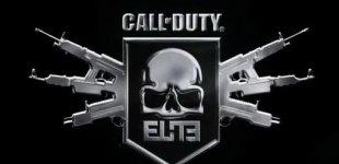 Call of Duty: Black Ops. Видео #24