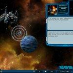 Скриншот Space Rangers 2: Rise of the Dominators – Изображение 18