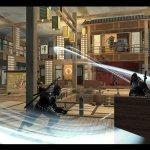 Скриншот Super Ninja Hero VR – Изображение 1