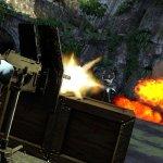 Скриншот Uncharted: Drake's Fortune – Изображение 19