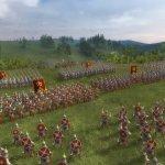 Скриншот XIII Century – Изображение 2