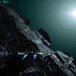 Скриншот Evochron Mercenary – Изображение 27