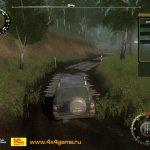 Скриншот UAZ Racing 4x4 – Изображение 44