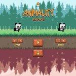 Скриншот ANIMALITY – Изображение 3