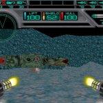 Скриншот Defiance (1997) – Изображение 4