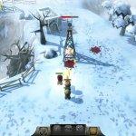 Скриншот Tiny Troopers – Изображение 6