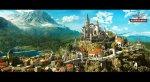 В дополнении Blood and Wine для The Witcher 3 будет три концовки - Изображение 1