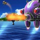 Скриншот Jett Rocket II: The Wrath of Taikai