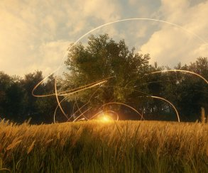 PS4-эксклюзив Everybody's Gone to the Rapture готовится к Steam-релизу