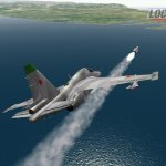 Скриншот Lock On: Modern Air Combat – Изображение 137
