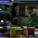 Скриншот Hired Guns (N/A) – Изображение 15