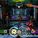 Скриншот Ultimate Band – Изображение 20