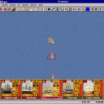 Скриншот Age of Sail – Изображение 11