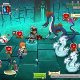 Скриншот QuestRun