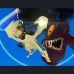 Скриншот Kingdom Hearts HD 2.5 ReMIX – Изображение 30