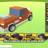 Скриншот Bang Bang Car – Изображение 1