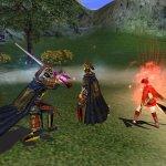 Скриншот Hero Online – Изображение 25