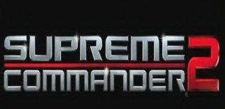 Supreme Commander 2. Видео #1