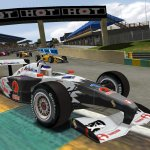 Скриншот Racing Simulation 3 – Изображение 25