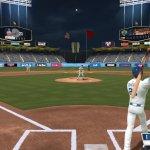 Скриншот R.B.I. Baseball 16 – Изображение 9