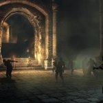 Скриншот Dragon's Dogma Online – Изображение 35
