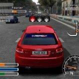 Скриншот Evolution GT