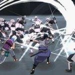 Скриншот Naruto Shippuden: Ultimate Ninja Impact – Изображение 61