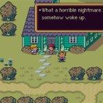 Скриншот Earthbound – Изображение 2