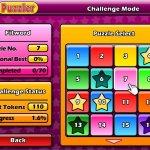 Скриншот Puzzler World 2 – Изображение 3