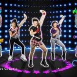 Скриншот Just Dance: Kids – Изображение 9