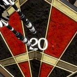 Скриншот Top Darts – Изображение 9