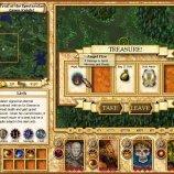 Скриншот Dungeon Delvers – Изображение 9