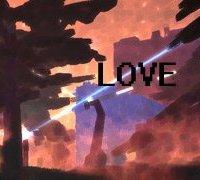 Обложка Love