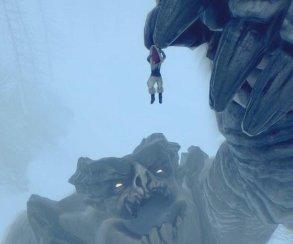 Духовная наследница Shadow of the Colossus вышла на Kickstarter