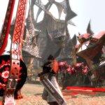 Скриншот Guilty Gear 2: Overture – Изображение 296