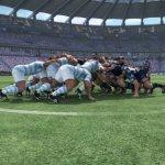 Скриншот Rugby Challenge – Изображение 10