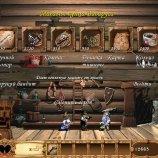 Скриншот Храбрые гномы 2