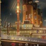 Скриншот Titanic Mystery – Изображение 2