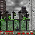 Скриншот Alien Cabal – Изображение 13