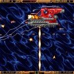Скриншот 1993 Space Machine – Изображение 9