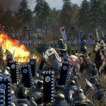 Скриншот Total War: Shogun 2 – Изображение 4