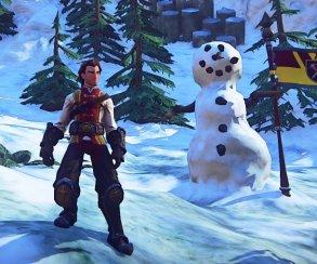 Спонсорам свернутой игры с Kickstarter дадут EverQuest Next Landmark
